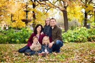 family-portraits-28