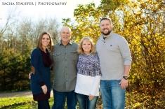 family-portrait-41